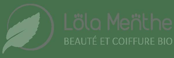Lola Menthe